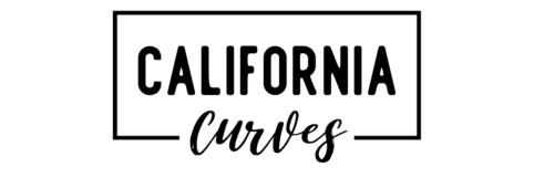 California Curves